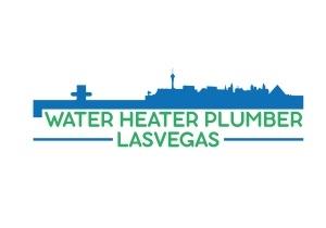 Water Heater Plumber (@waterheaterplumber) Cover Image