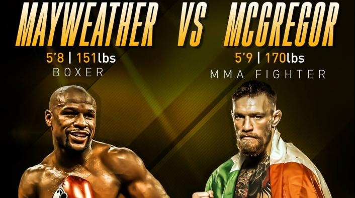 (@mayweather-fight) Cover Image