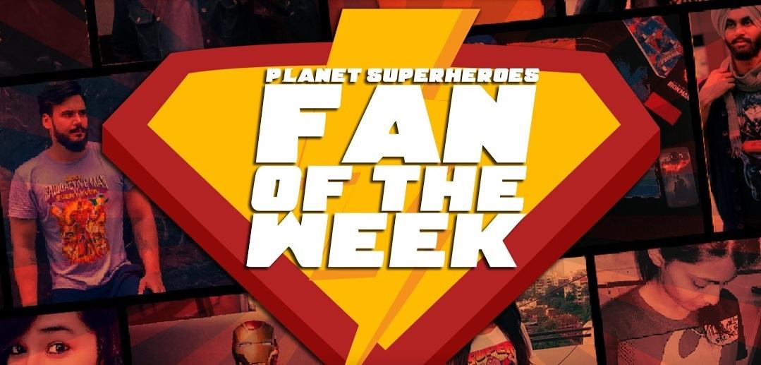 Planet Superheroes (@planetsuperheroes) Cover Image