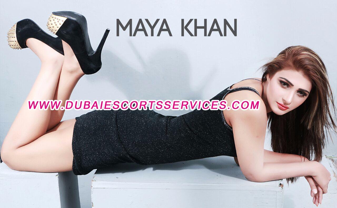 Dubai VIP Models (@dubaivipmodels) Cover Image