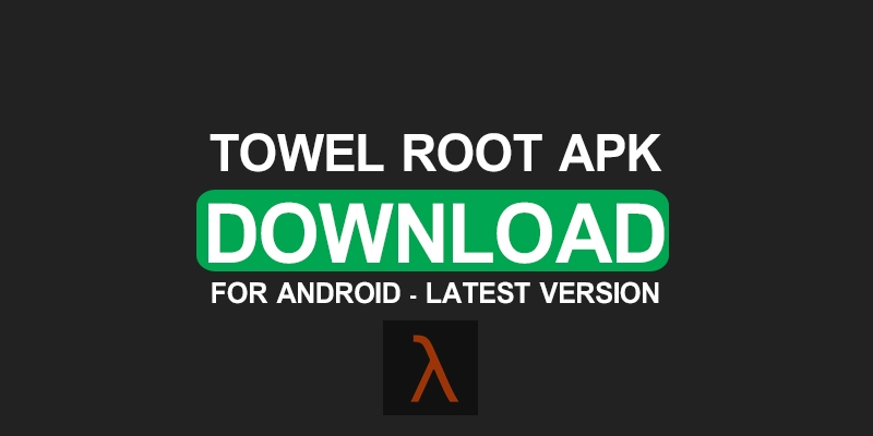 Towelroot Apk (@towelrootapkk) Cover Image