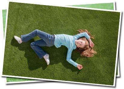 Artificial Grass Newport (@artificialgrassnewport) Cover Image