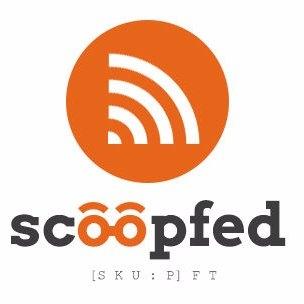@scoopfed Cover Image