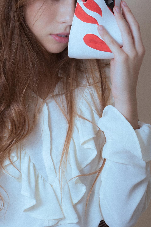 Phong Tran (@looktran) Cover Image