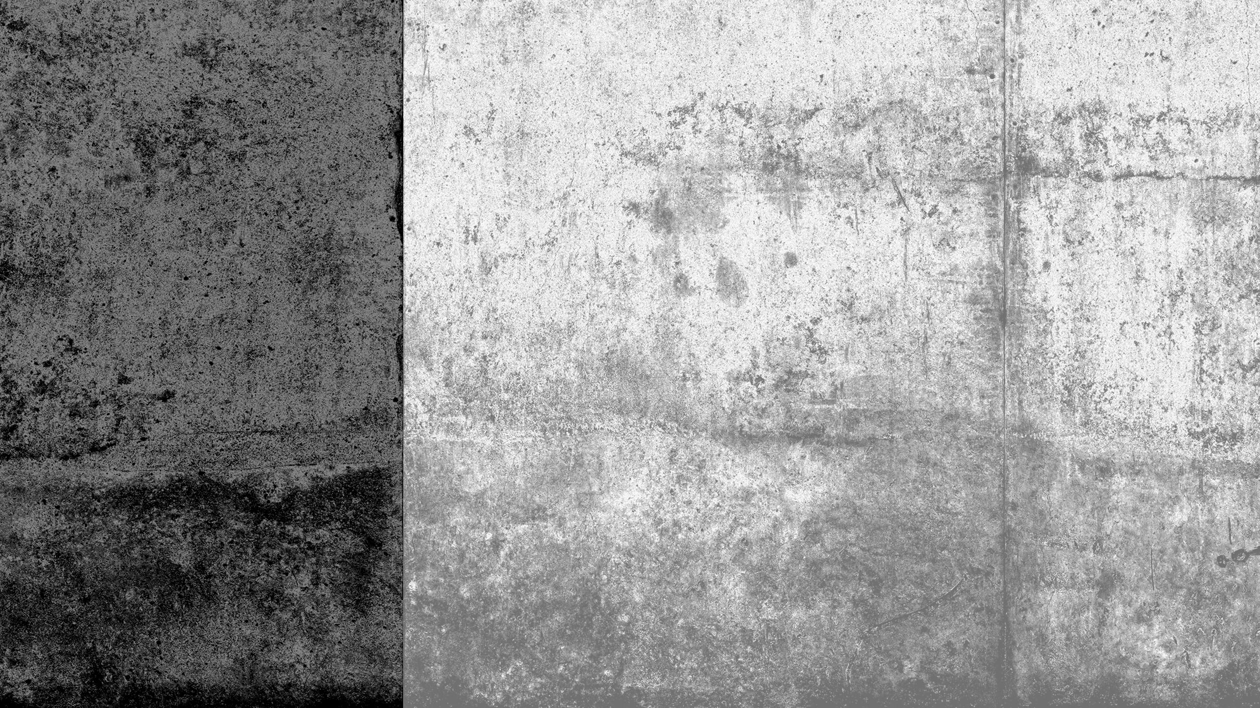Pierluigi Pace (@pierluigipacearchitecture) Cover Image