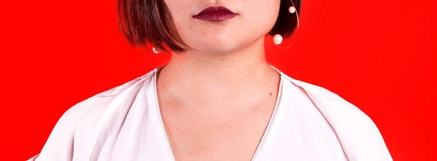 Gabriela Namie (@gabrielanamie) Cover Image