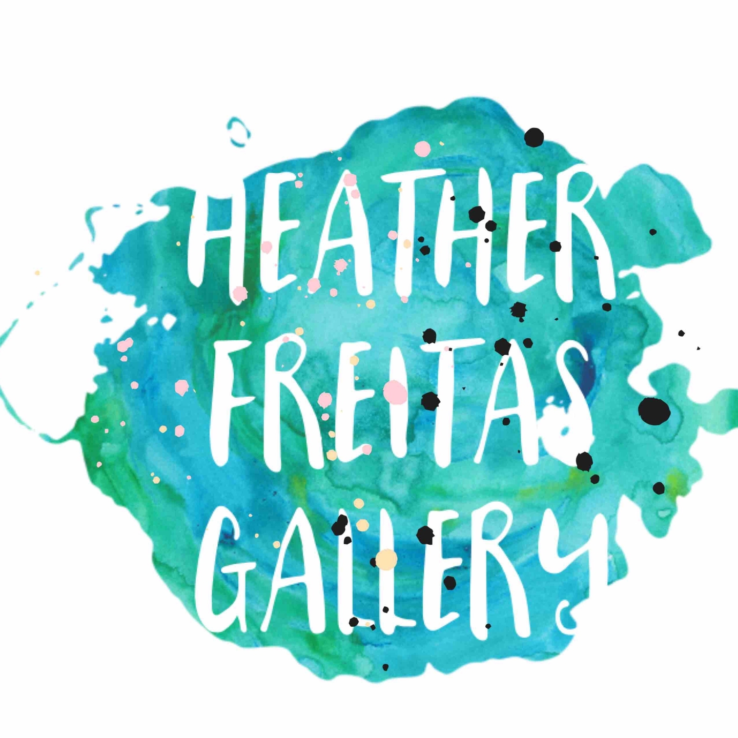 Heather Freitas  (@heatherfreitasart) Cover Image