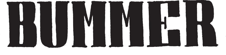 bummer (@bummerkc) Cover Image