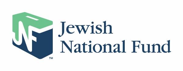 Jewish National Fund (@jewishnationalfund) Cover Image