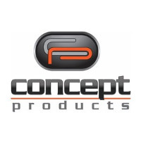 conceptproduct (@conceptproduct) Cover Image