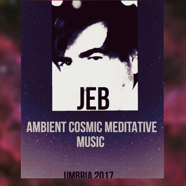 JEB (@jebbino) Cover Image