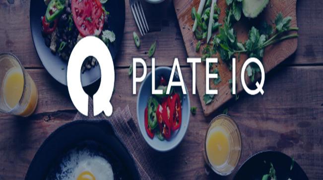 Plate IQ (@plateiq) Cover Image