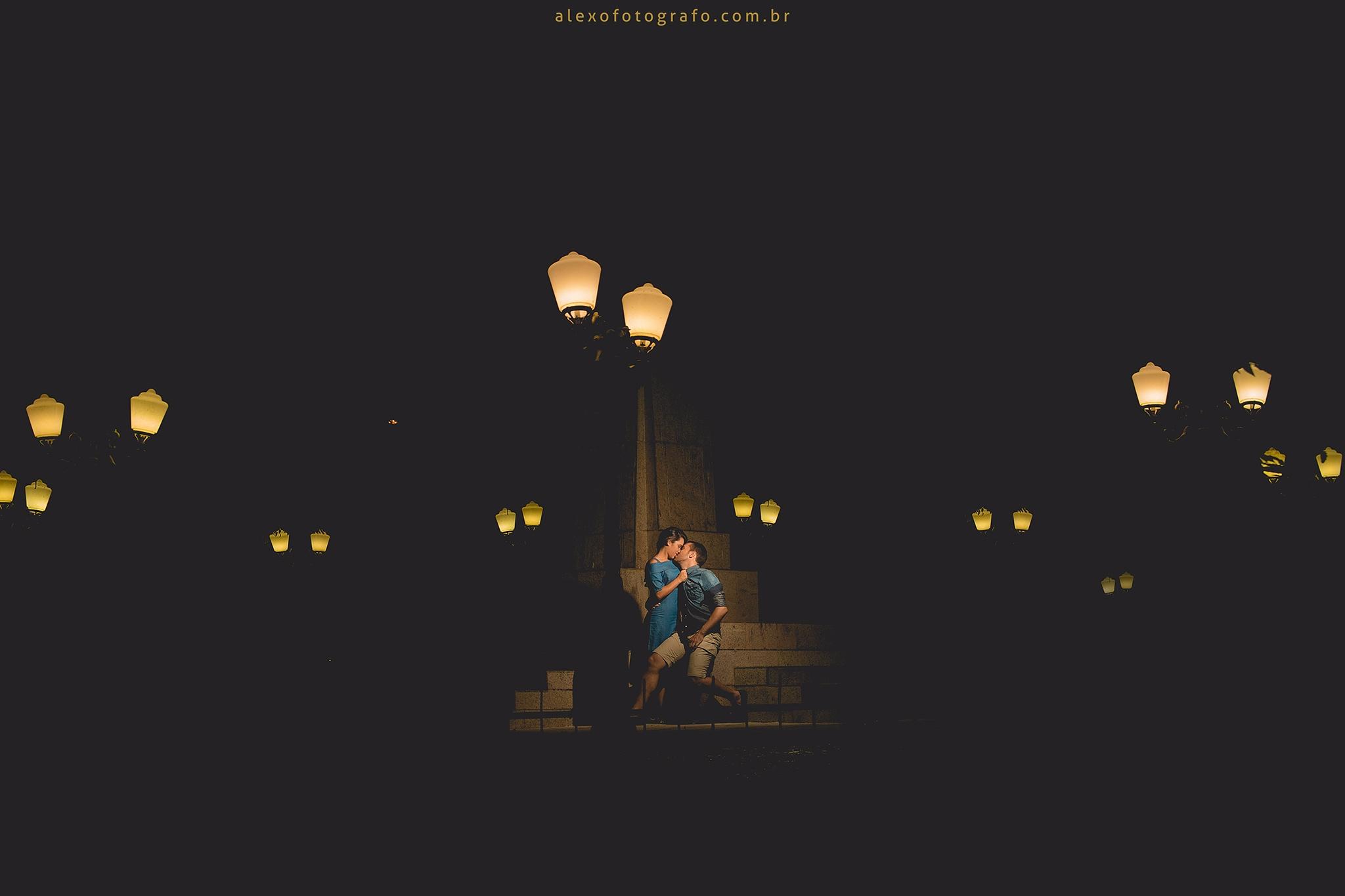 Alex Oliveira (@alexofotografo) Cover Image
