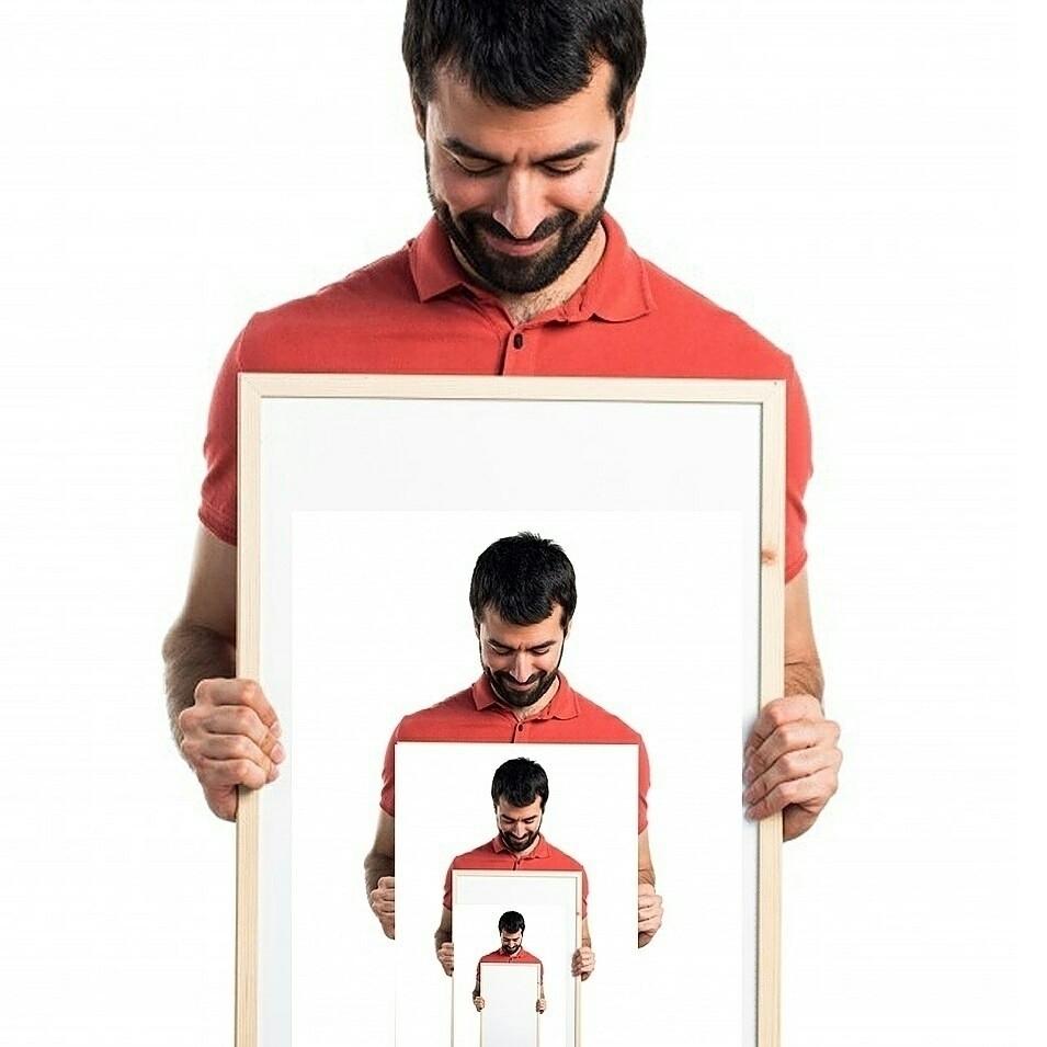 kartik (@kartikphotoshop) Cover Image