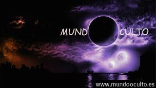 Mundooculto (@mundooculto) Cover Image