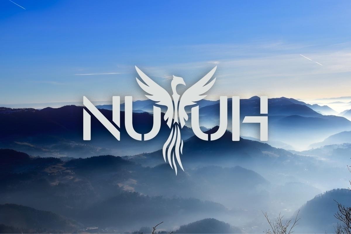 NuYuh (@nuyuhmusic) Cover Image