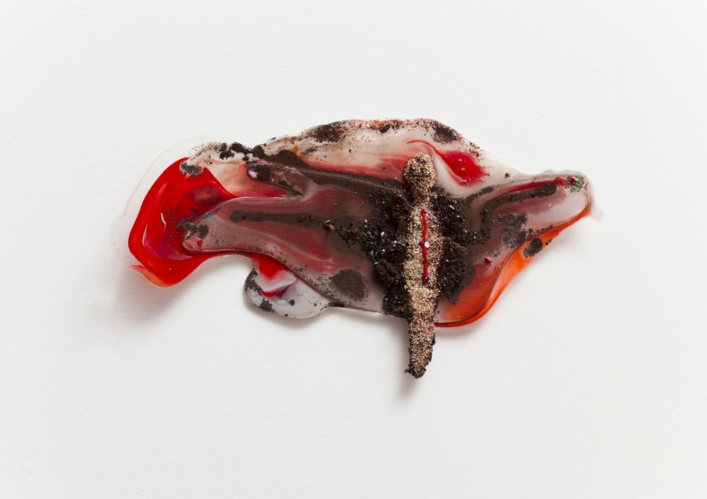Binda Colebrook (@bindacolebrookstudio) Cover Image