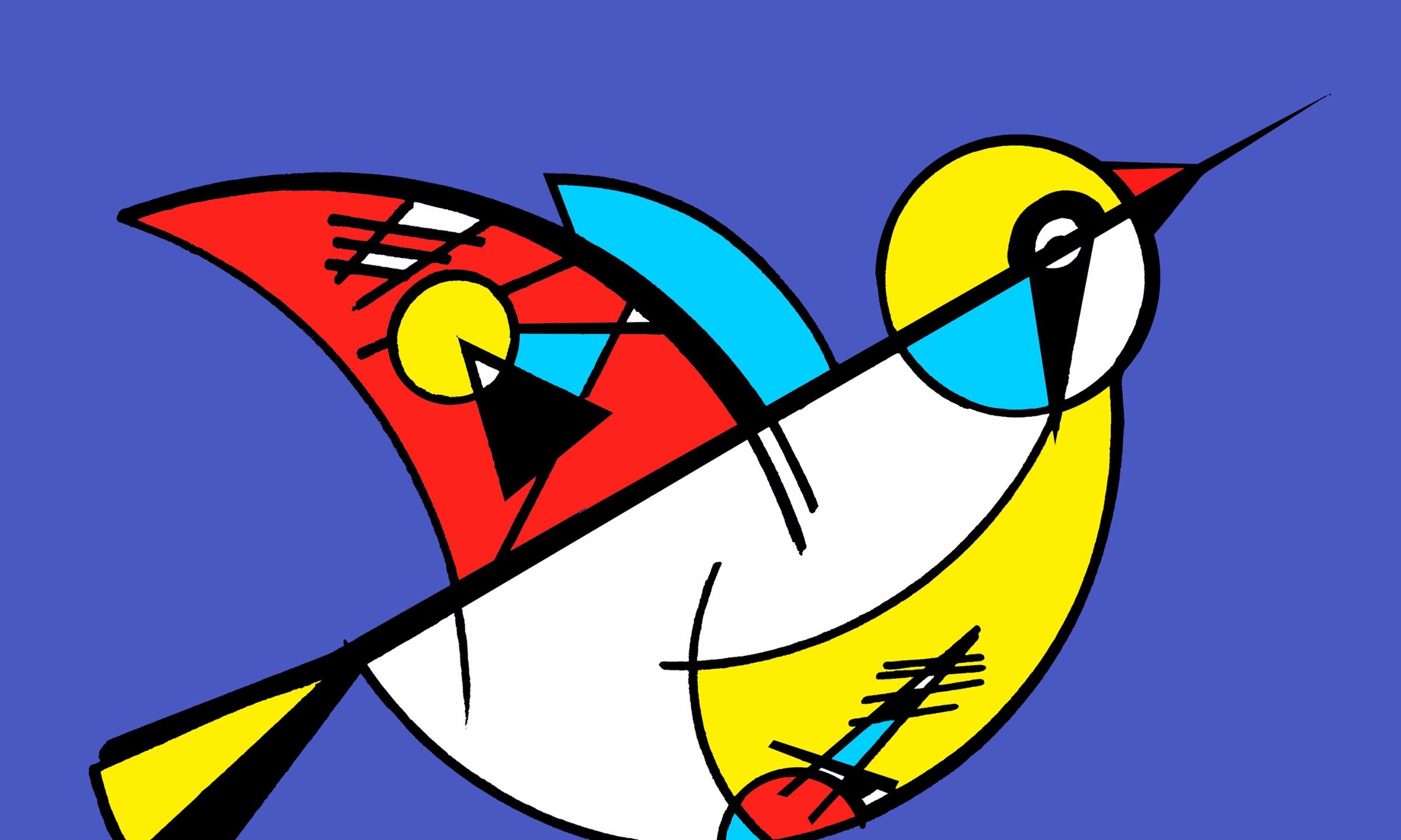 Maria Callizo Monge (@mariacallizomonge) Cover Image
