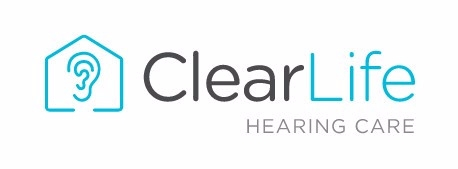 ClearLife Hearing Care (@clearlifeheartx) Cover Image