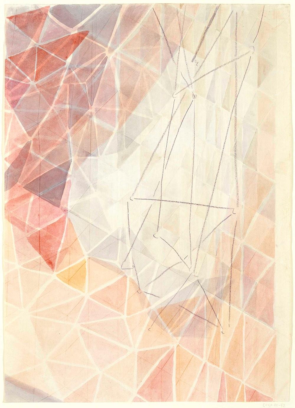 Lillian Hu (@lilhu) Cover Image