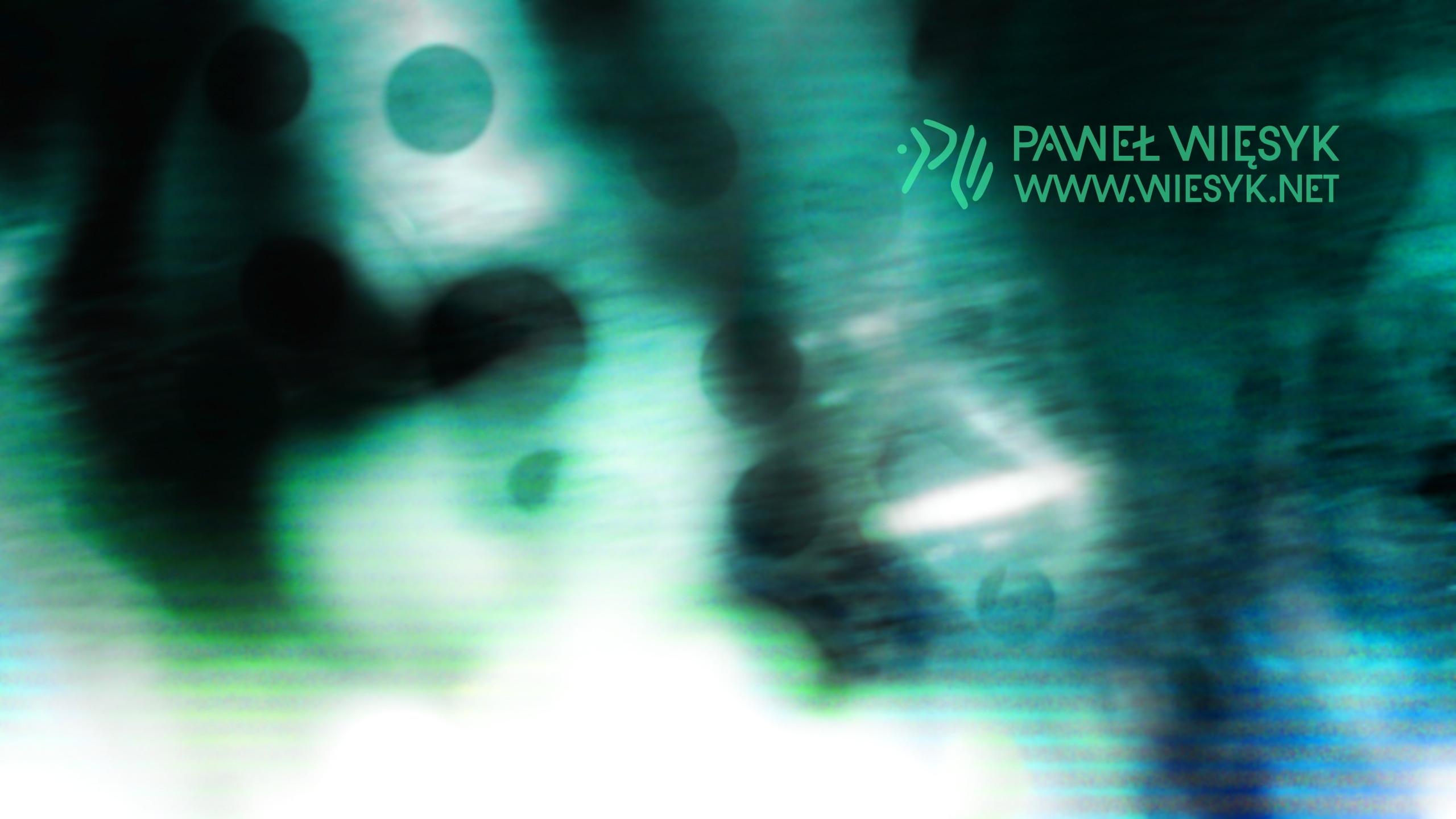 Paweł Więsyk (@pawelwiesyk) Cover Image