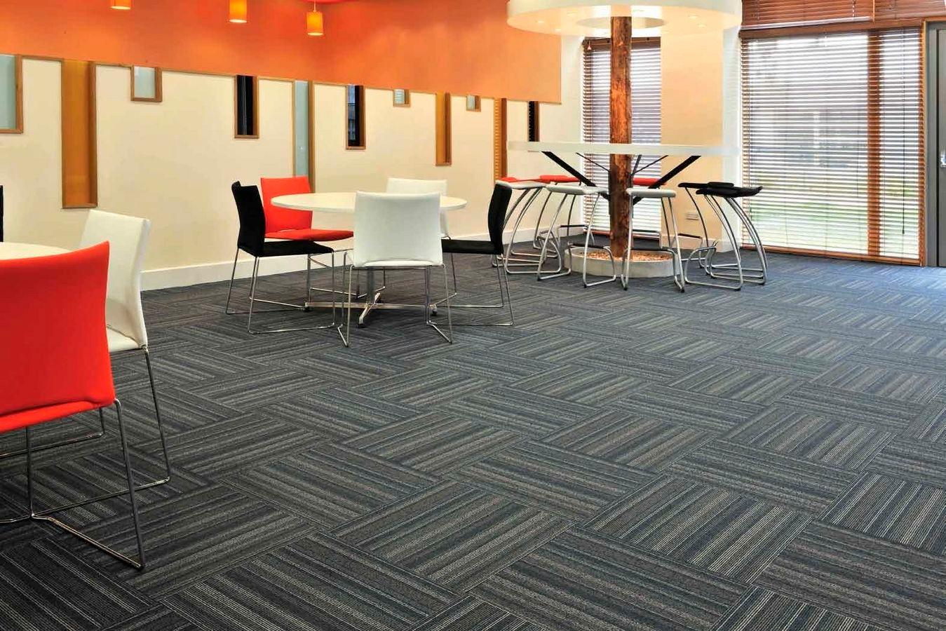 Carpets Dubai Office Carpet Tiles Store (@artificialgrassdubai) Cover Image