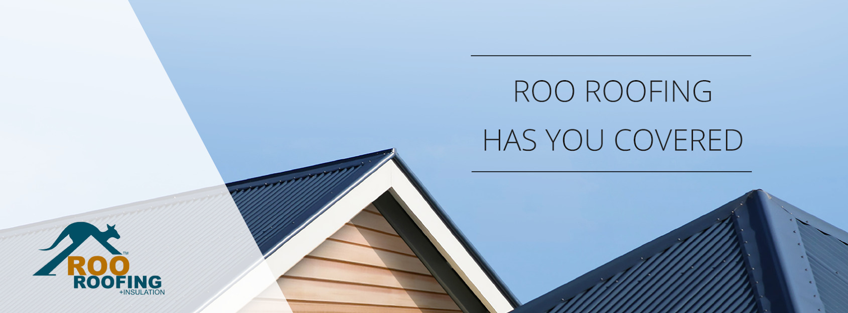 Roo Roofing (@rooroofing) Cover Image