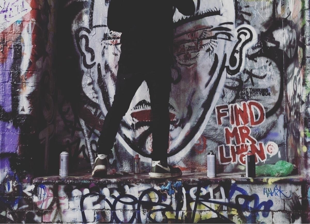 Omir lee (@omirlee) Cover Image