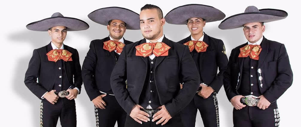 Mariachis En Quito y Guayaquil (@mariachienquito) Cover Image