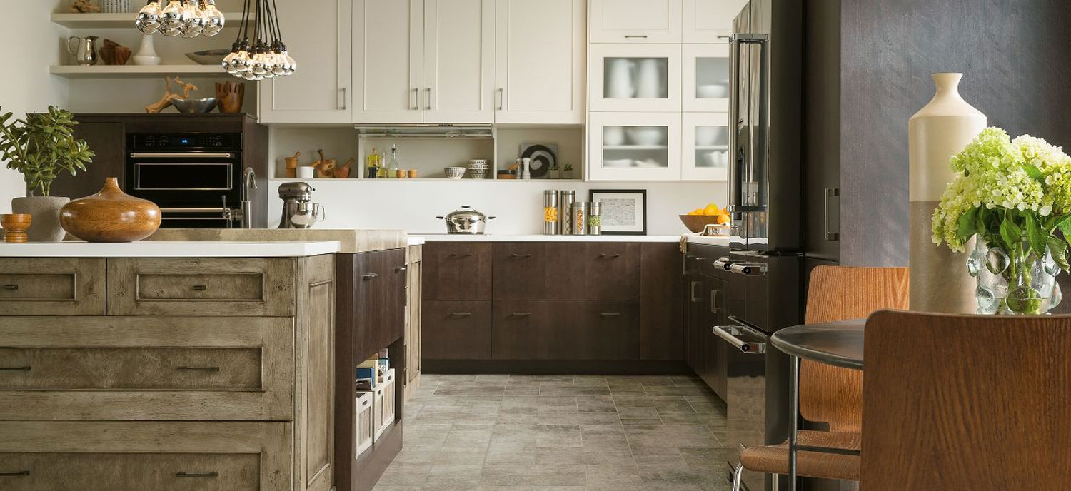 Southern Maryland Kitchen, Bath, Floors & Design (@somdkitchen) Cover Image