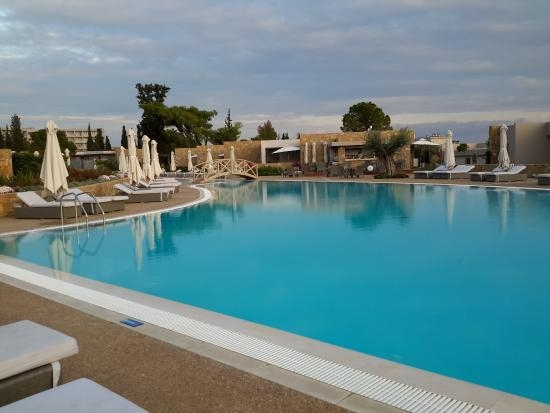 iKos Resorts (@ikosresort) Cover Image