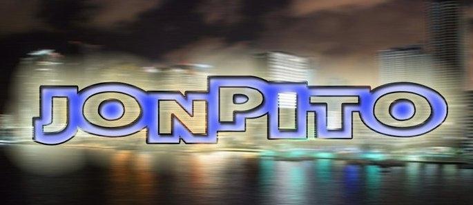 Jonpito Wilson Horna  (@jonpitowilson) Cover Image