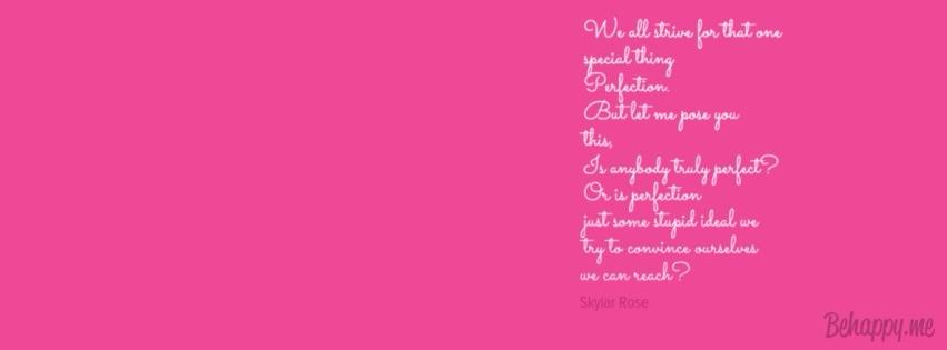 Skylar Rose Pridgeon (@thebeautifullylostwriter) Cover Image
