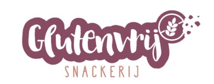 GlutenvrijSnackerij (@glutenvrijsnackerij) Cover Image