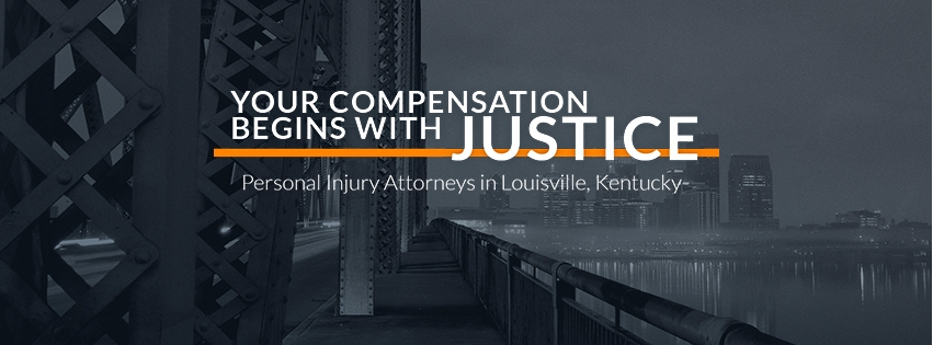 Justice Law Office (@justicelaw) Cover Image