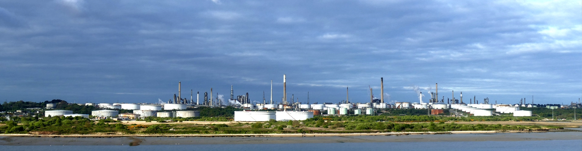 Peiyang Chemical Equipment Co., Ltd (@peiyang) Cover Image