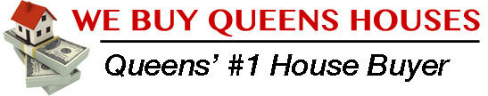 WeBuyQueensHouses (@webuyqueenshouses) Cover Image