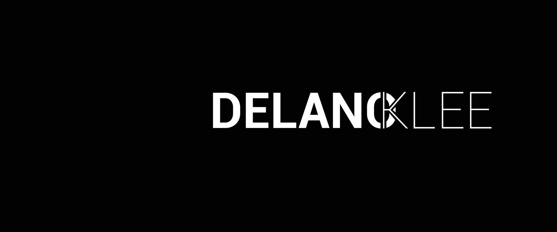 Delano Klee (@delanoklee) Cover Image