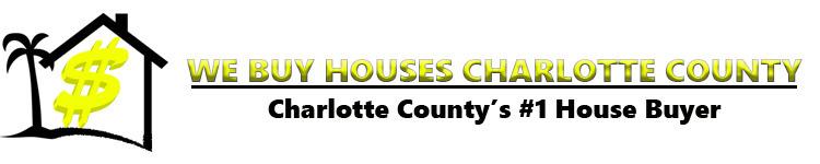 WeBuyHousesCharlotteCounty (@webuyhousescharlottecounty) Cover Image
