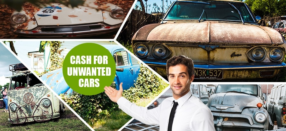 Cash For Cars (@carremovals) Cover Image