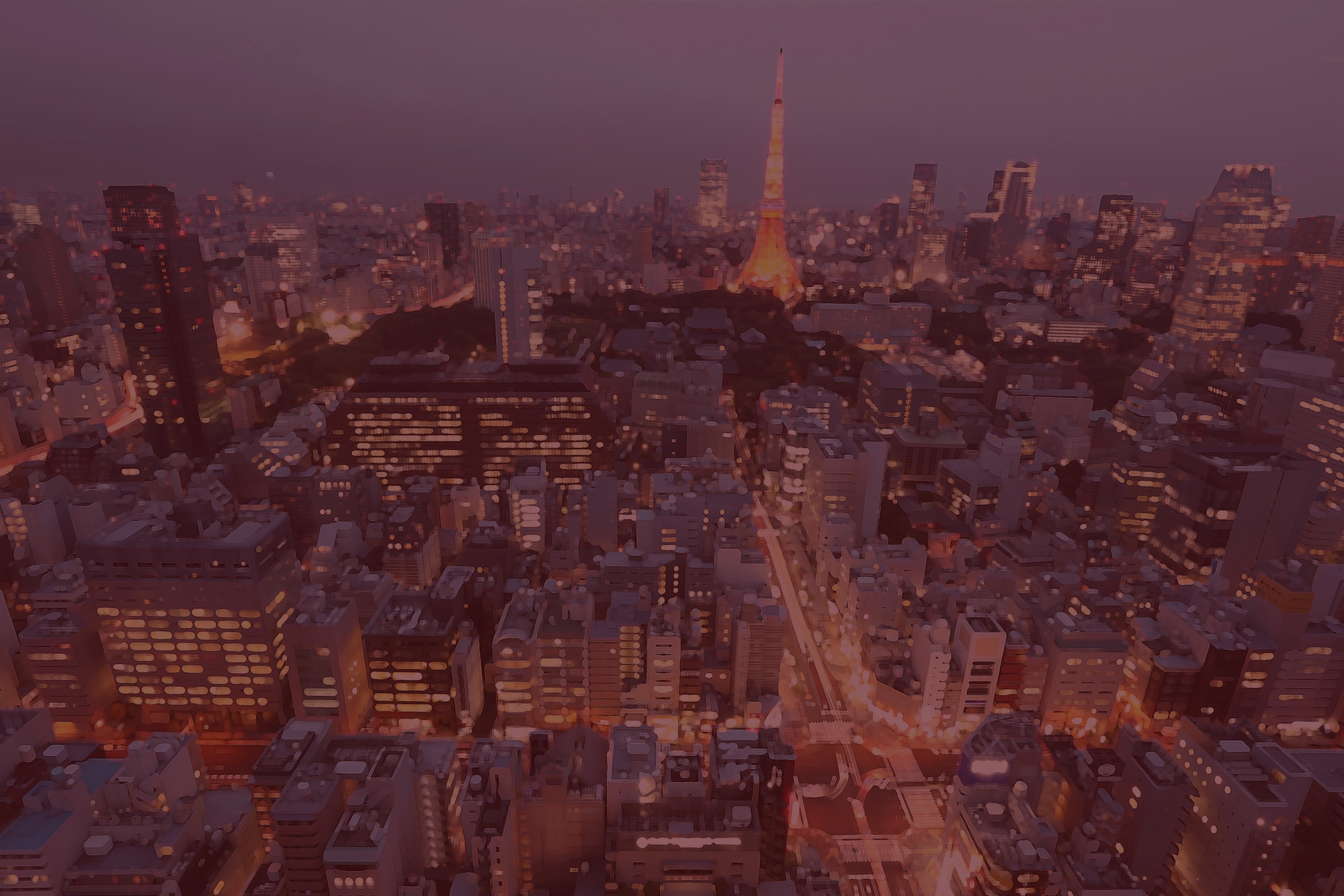 Akita City (@akitacity2017) Cover Image