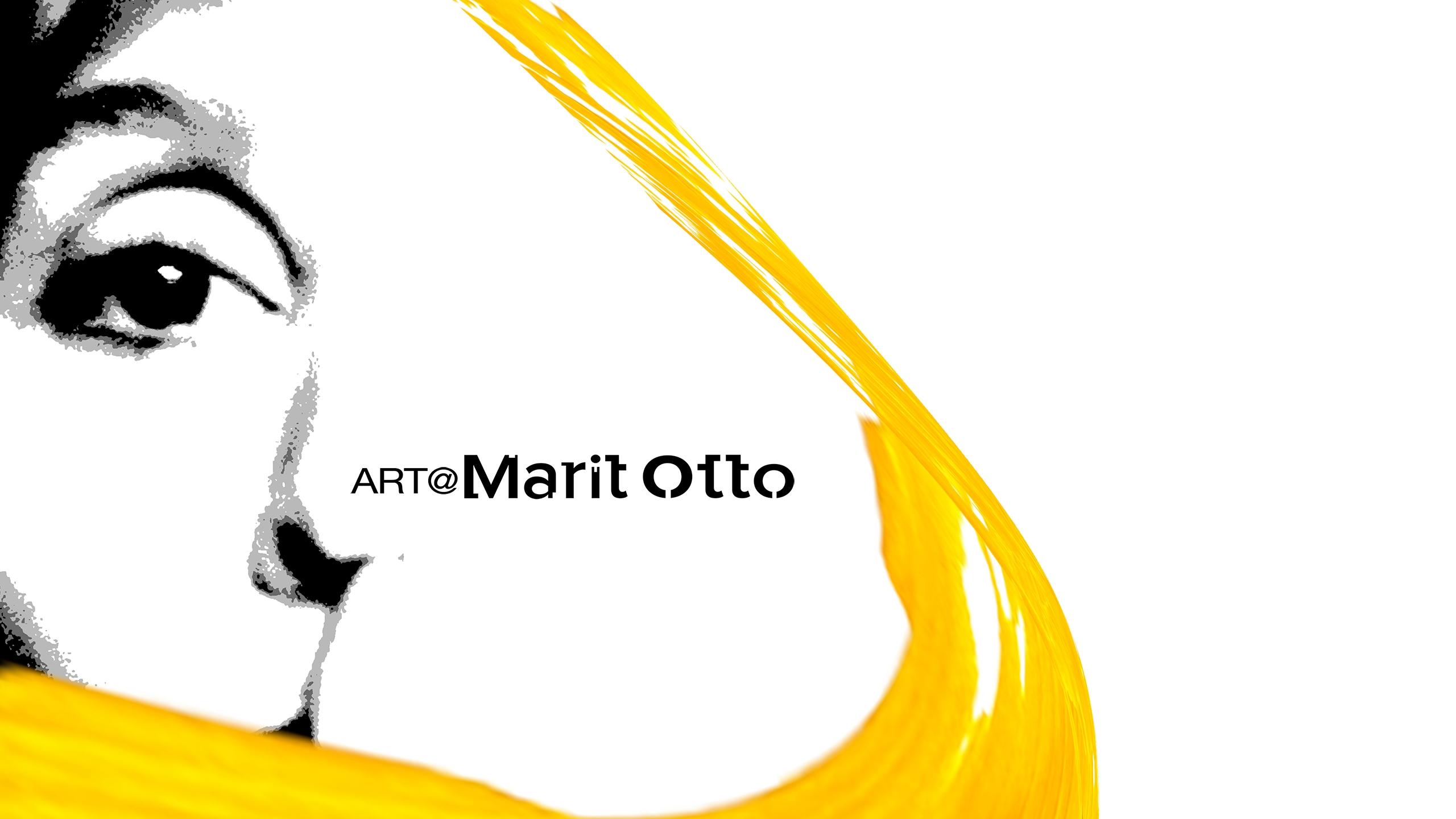 Marit Otto (@maritotto) Cover Image