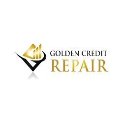 Golden Credit Repair (@goldencreditrepair) Cover Image