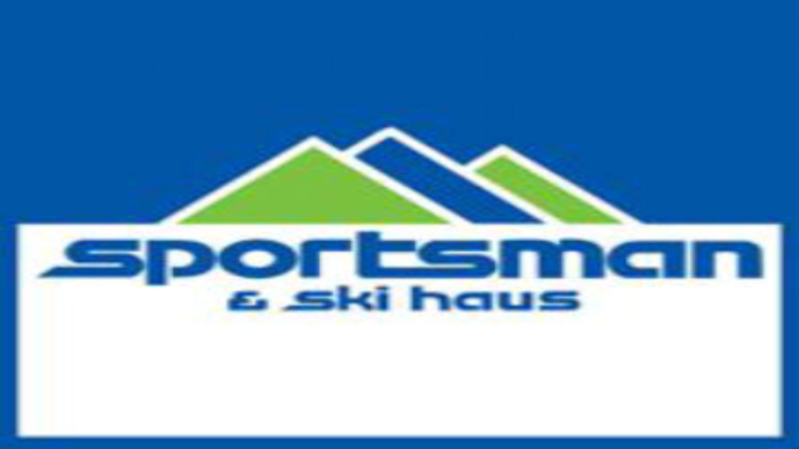 Sportsman & Ski Haus (@sportsmanskihaus) Cover Image