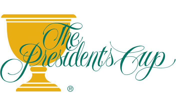 Presidents Cup (@presidentscupc) Cover Image