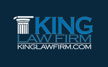 King Law Firm (@kinglawfirmnc) Cover Image