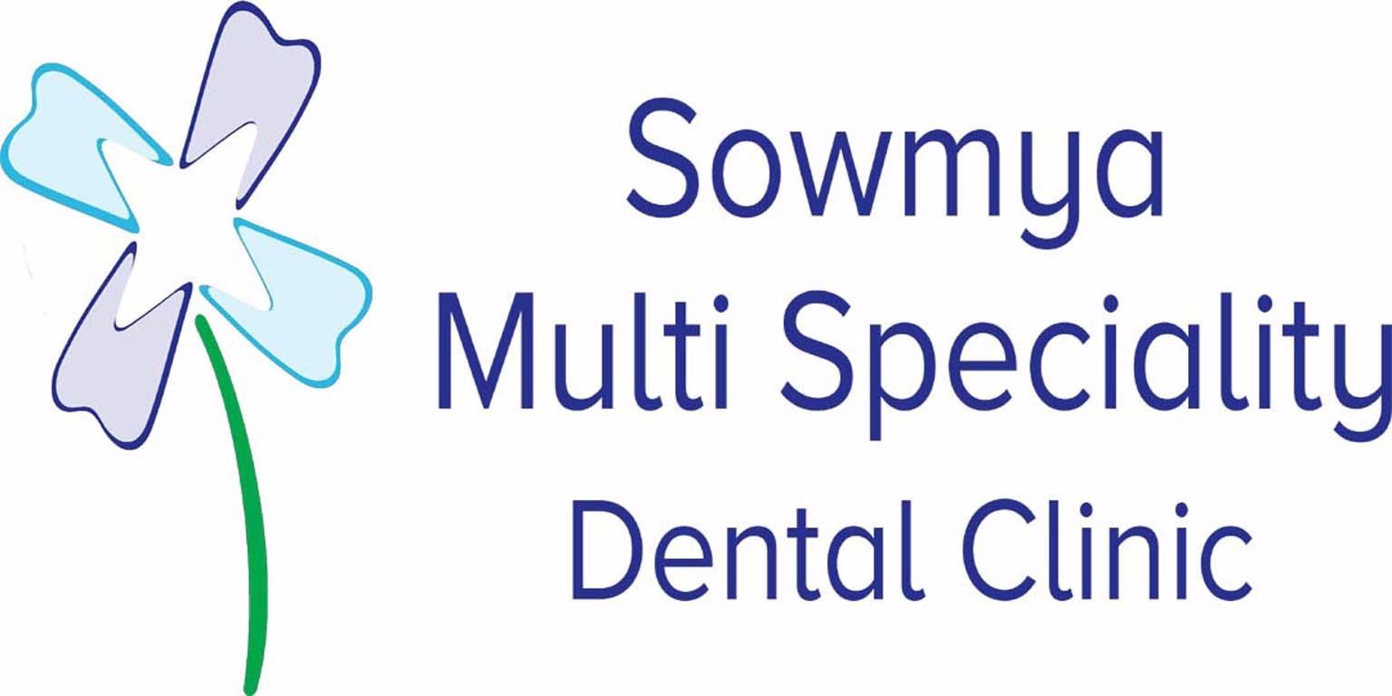Sowmya Dental Clinic (@sowmyadentalclinic) Cover Image