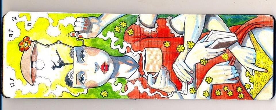 Rafaela (@raafis) Cover Image