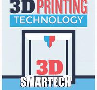 smartechpublishing (@smartechpublishing) Cover Image
