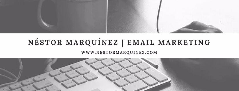 Néstor Marquinez (@nestormarquinez) Cover Image